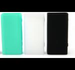 eVic-VTC mini szilikon tok (több szín)